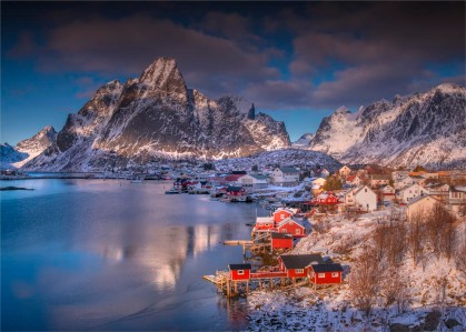 Reine-Winter-Light-2018NOR-833