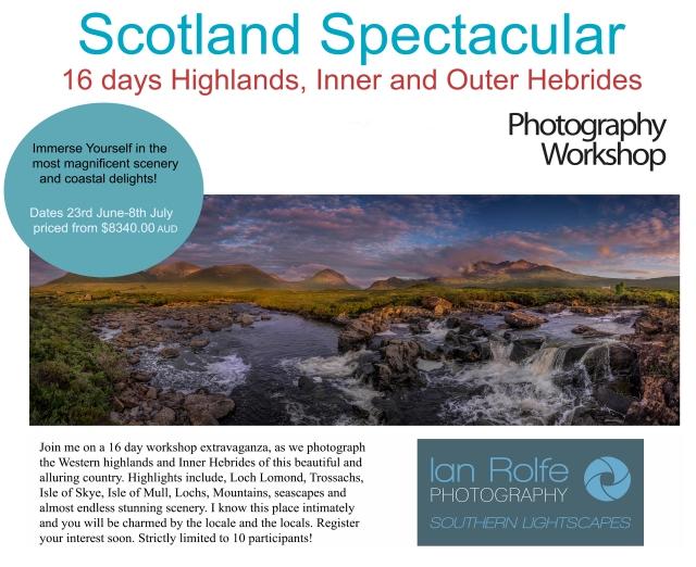 Scotland-2019-flyer