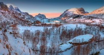 Tangstad-Morning-2018NOR-069-Panorama