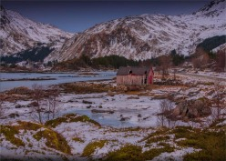 Valberg-Winter-Coastline-2018NOR-0219