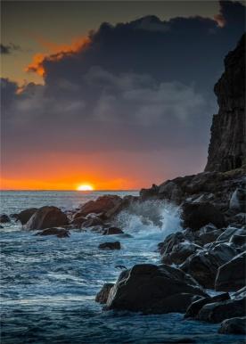 Cascade-Dawn-11092018-NI-004