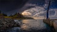 Cascade-Dusk-10092018-NI-003-Panorama