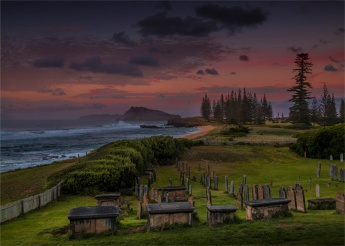 Cemetery-Bay-Dawn-09092018-NI-4303