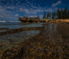 Cemetery-Bay-Low-Tide-05092018-NI-093