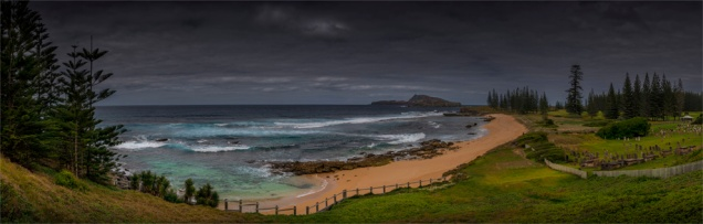 Cemetery-Bay-Views-20092018-NI-010-Panorama