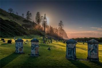 Cemetery-Dawn-09092018-NI-062