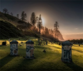 Cemetery-Dawn-09092018-NI-GG0682