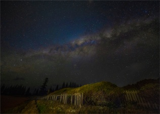 Milky-Way-07092018-NI-023
