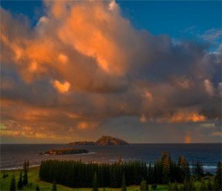Norfolk-Island-2015-Clouds-0147