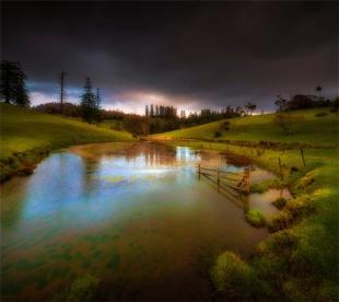 Norfolk-Island-Lagoon-2015-GGL0125