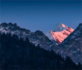 Annapurnas-Nilgiri-21112018-NEPAL-00146