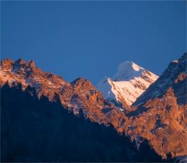 Annapurnas-Nilgiri-21112018-NEPAL-04011
