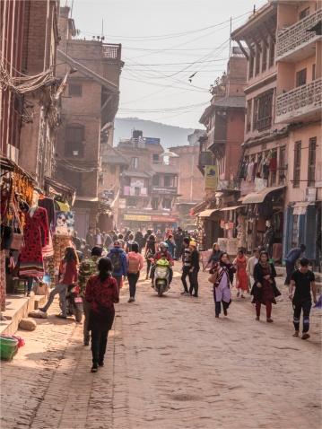 Bhaktapur-Kathmandu-Valley-18112018-NEPAL-0001