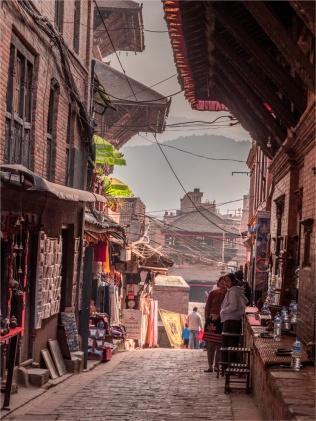 Bhaktapur-Kathmandu-Valley-18112018-NEPAL-0011