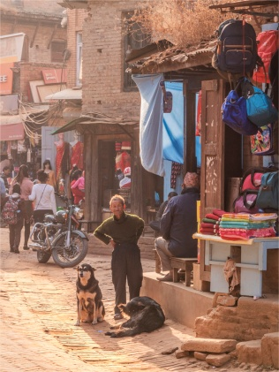 Bhaktapur-Kathmandu-Valley-18112018-NEPAL-0023