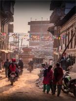 Bhaktapur-Kathmandu-Valley-18112018-NEPAL-00324