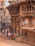 Bhaktapur-Kathmandu-Valley-18112018-NEPAL-0041
