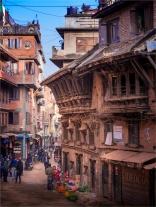 Bhaktapur-Kathmandu-Valley-18112018-NEPAL-00429