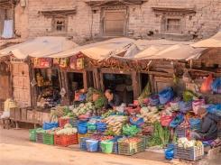 Bhaktapur-Kathmandu-Valley-18112018-NEPAL-0047