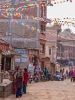 Bhaktapur-Kathmandu-Valley-18112018-NEPAL-0050