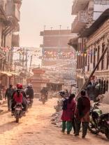Bhaktapur-Kathmandu-Valley-18112018-NEPAL-0052