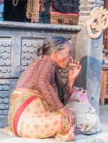 Bhaktapur-Kathmandu-Valley-18112018-NEPAL-0062