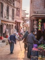 Bhaktapur-Kathmandu-Valley-18112018-NEPAL-0067