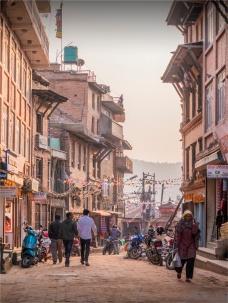Bhaktapur-Kathmandu-Valley-18112018-NEPAL-0071