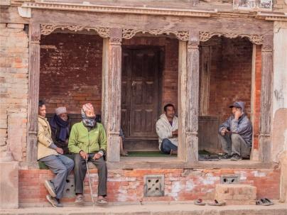 Bhaktapur-Kathmandu-Valley-18112018-NEPAL-0077
