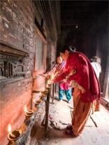 Bhaktapur-Kathmandu-Valley-19112018-NEPAL-0124