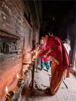 Bhaktapur-Kathmandu-Valley-19112018-NEPAL-01980
