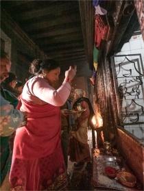 Bhaktapur-Kathmandu-Valley-19112018-NEPAL-0228