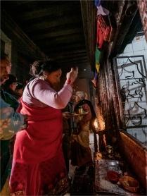 Bhaktapur-Kathmandu-Valley-19112018-NEPAL-02422