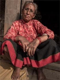 Bhaktapur-Kathmandu-Valley-19112018-NEPAL-0319