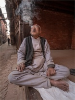Bhaktapur-Kathmandu-Valley-19112018-NEPAL-0358