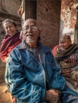 Bhaktapur-Kathmandu-Valley-19112018-NEPAL-0366