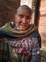 Bhaktapur-Kathmandu-Valley-19112018-NEPAL-0375