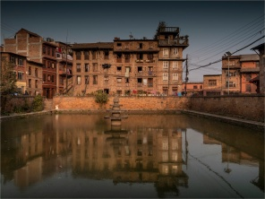 Bhaktapur-Kathmandu-Valley-19112018-NEPAL-0432
