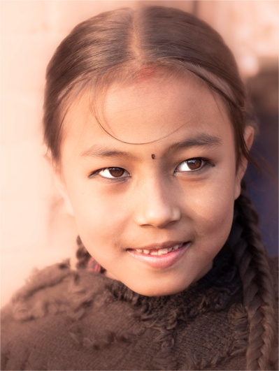 Bhaktapur-Kathmandu-Valley-19112018-NEPAL-0449