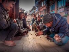 Bhaktapur-Kathmandu-Valley-19112018-NEPAL-0471