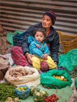 Bhaktapur-Kathmandu-Valley-19112018-NEPAL-0497