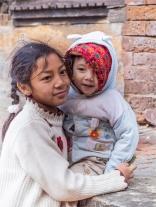 Bhaktapur-Kathmandu-Valley-19112018-NEPAL-0898