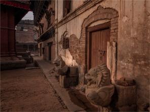 Bhaktapur-Kathmandu-Valley-20112018-NEPAL-0508