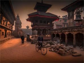 Bhaktapur-Kathmandu-Valley-20112018-NEPAL-0513 copy