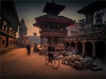 Bhaktapur-Kathmandu-Valley-20112018-NEPAL-0513