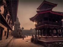 Bhaktapur-Kathmandu-Valley-20112018-NEPAL-0515