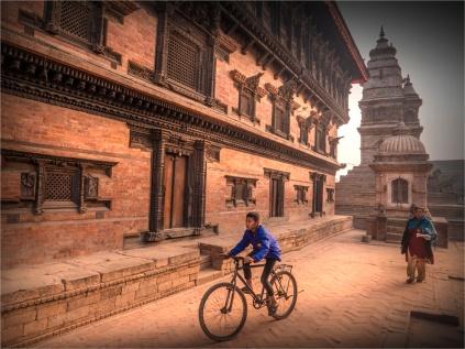 Bhaktapur-Kathmandu-Valley-20112018-NEPAL-0519