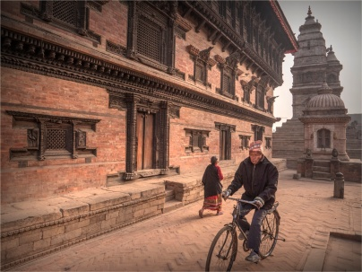 Bhaktapur-Kathmandu-Valley-20112018-NEPAL-0521