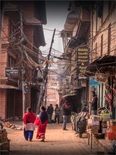 Bhaktapur-Kathmandu-Valley-20112018-NEPAL-0526