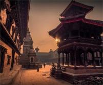 Bhaktapur-Kathmandu-Valley-20112018-NEPAL-05315